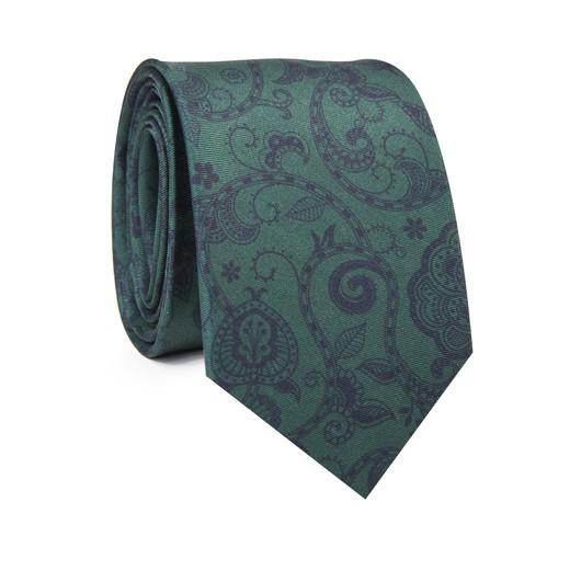 Krawat KWWR007050