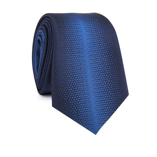 Krawat KWWR013320