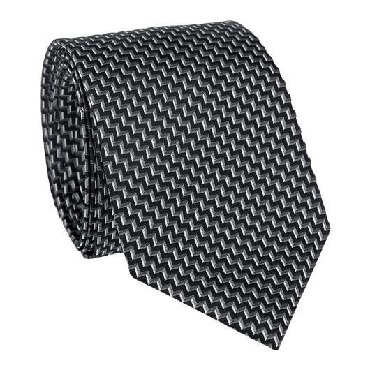 Krawat KWWR011001