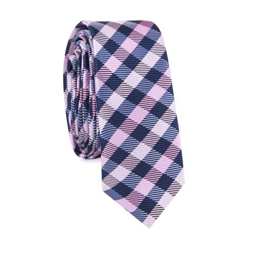Krawat KWWS001954
