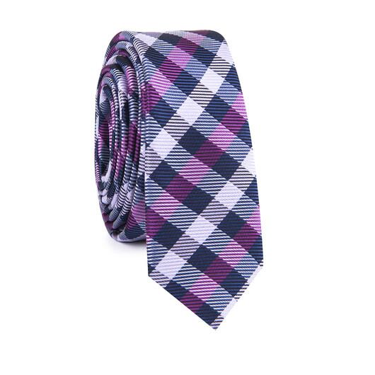 Krawat KWWS001955