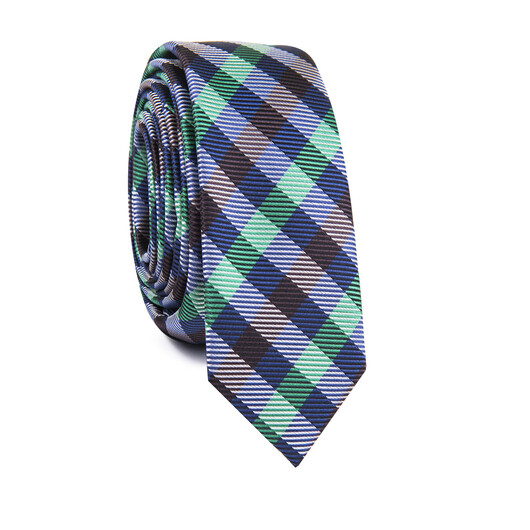 Krawat KWWS001956