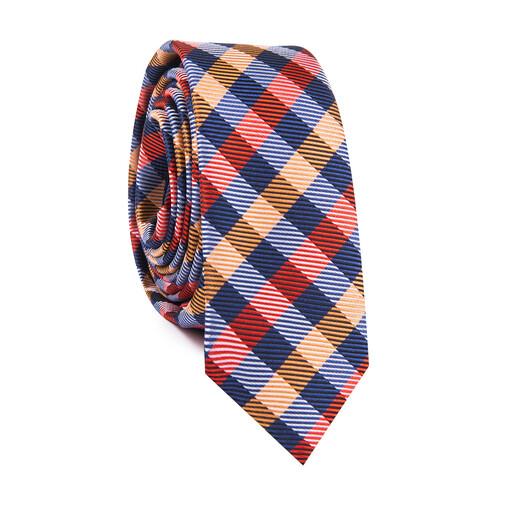 Krawat KWWS001957