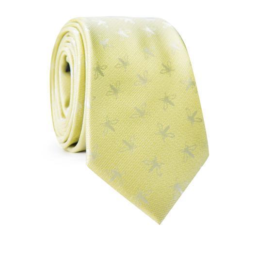 Krawat KWYR001764