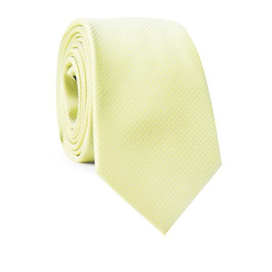 Krawat KWYR001768