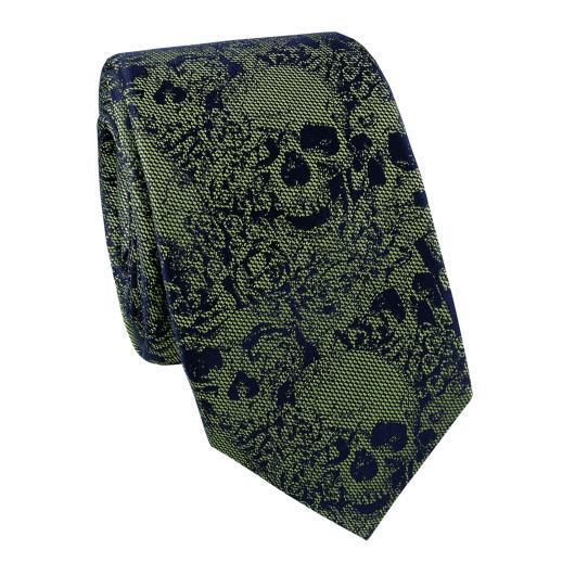 Krawat KWZR000216