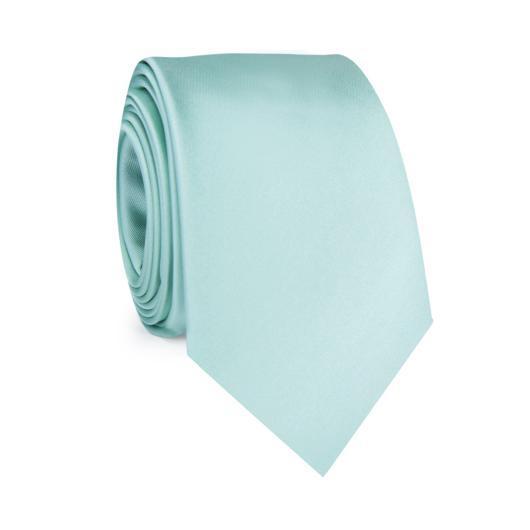 Krawat KWZR001294