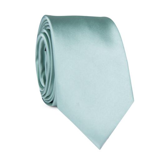 Krawat KWZR001295