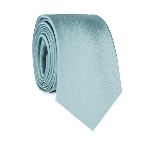 Krawat KWZR001297