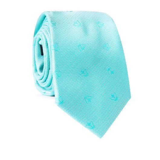 Krawat KWZR001758