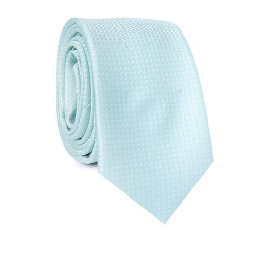 Krawat KWZR001933