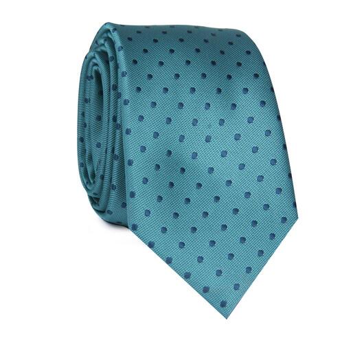 Krawat KWZR001939