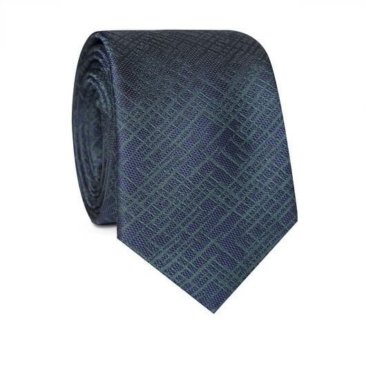 Krawat KWZR002074