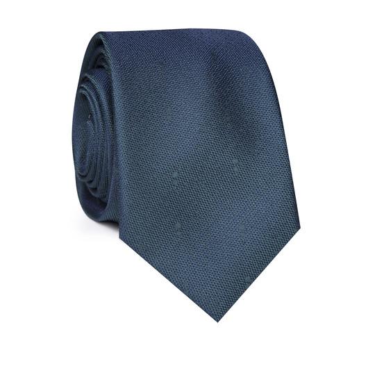 Krawat KWZR002088