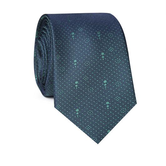 Krawat KWZR002094