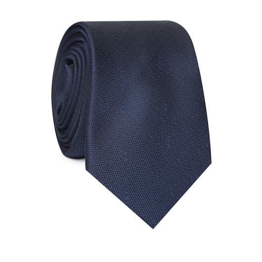 Krawat KWCR002086
