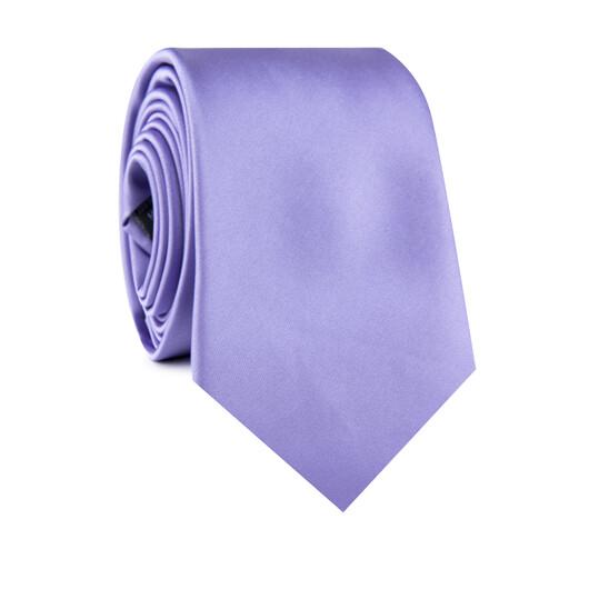 Krawat KWFR001905