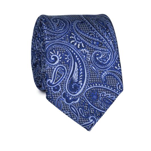 Krawat KWGR002036