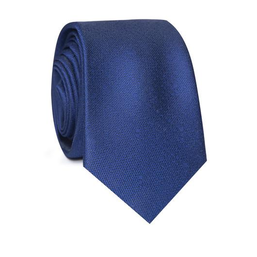 Krawat KWGR002091