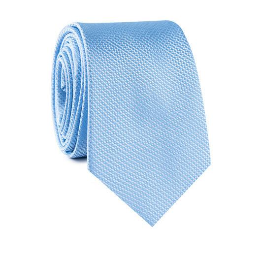 Krawat KWNR001909