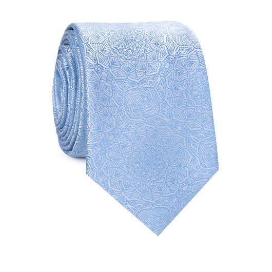 Krawat KWNR002100
