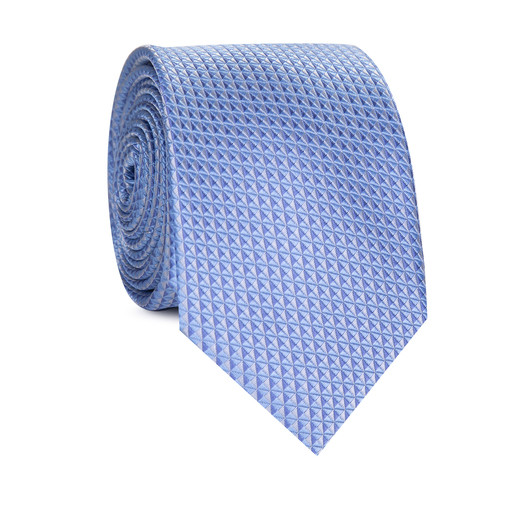 Krawat KWNR002147