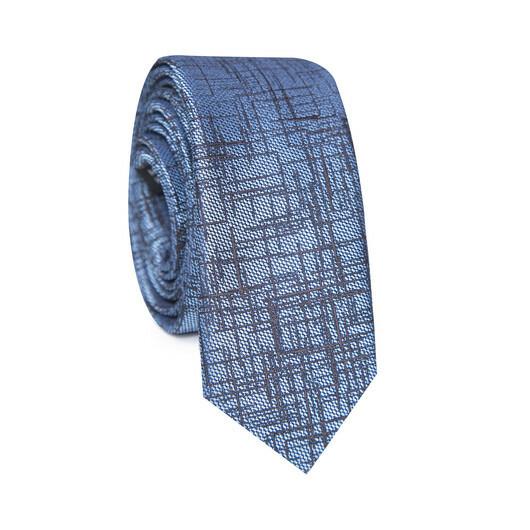 Krawat KWNS002067