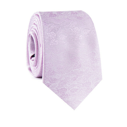 Krawat KWRR001919