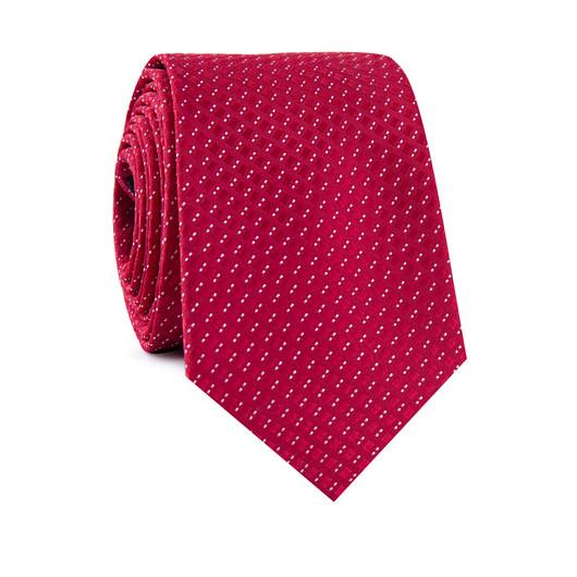 Krawat KWTR001813