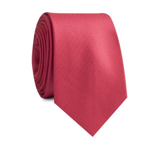 Krawat KWTR001828