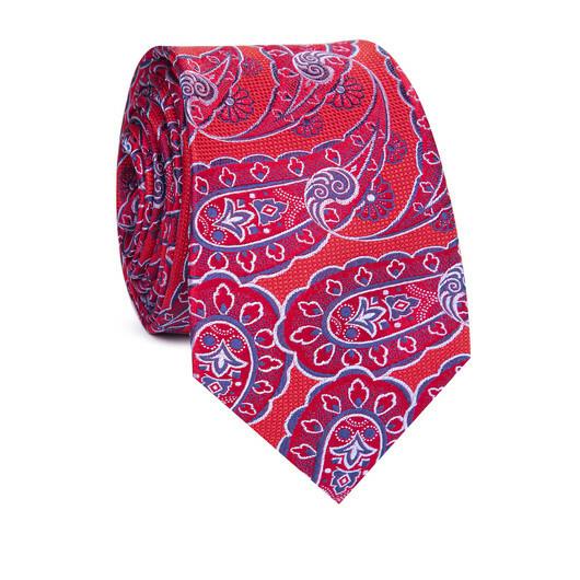 Krawat KWWR000376