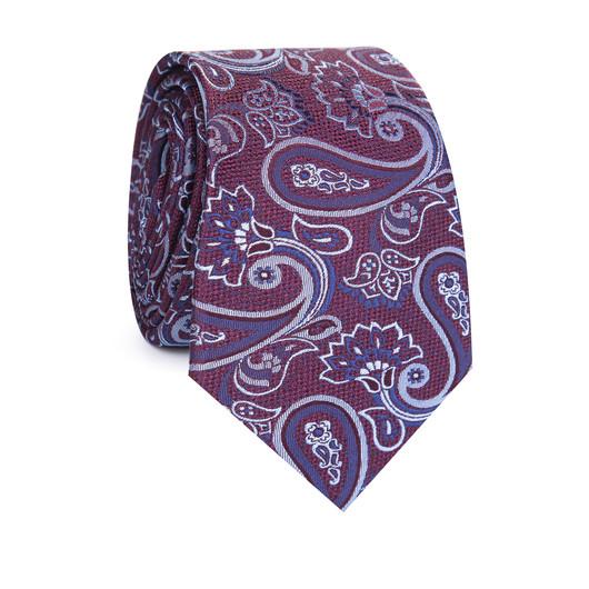 Krawat KWWR000380