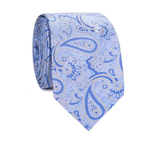 Krawat KWWR000383
