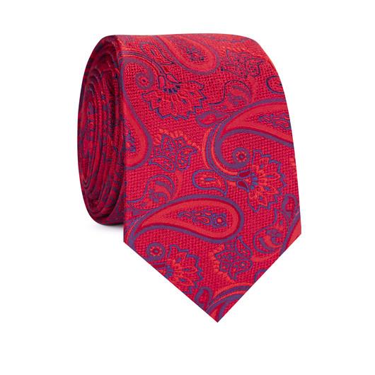 Krawat KWWR000384