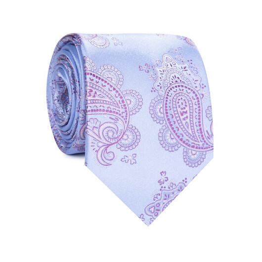 Krawat KWWR000388