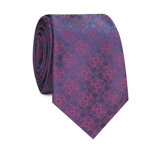 Krawat KWWR002105