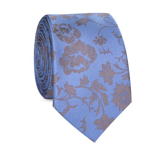 Krawat KWWR002116