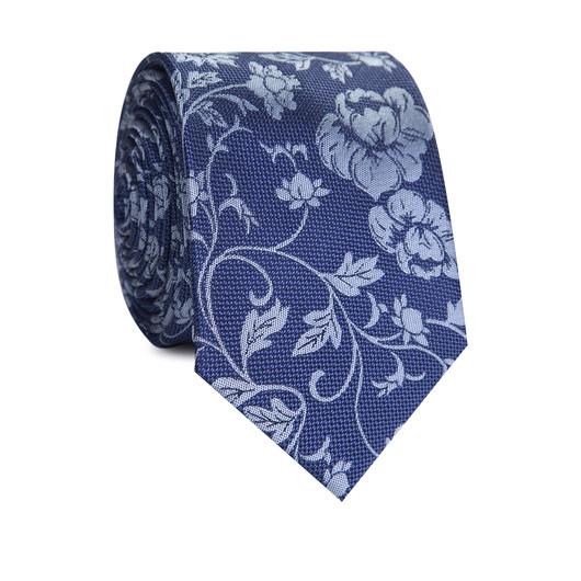 Krawat KWWR002120