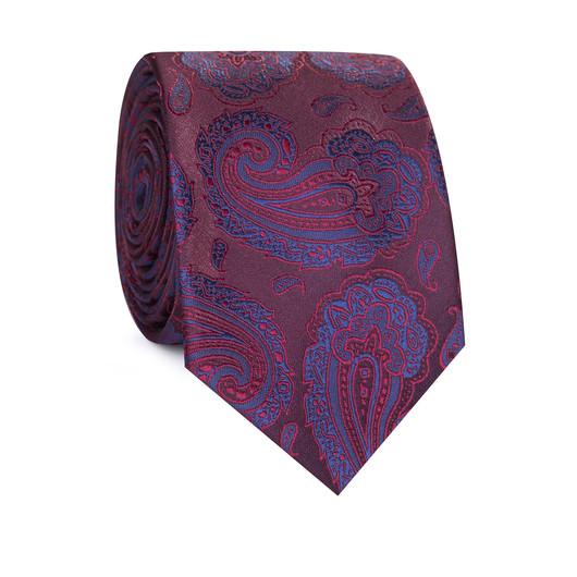Krawat KWWR002126
