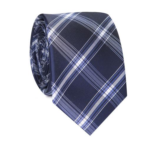 Krawat KWWR002134