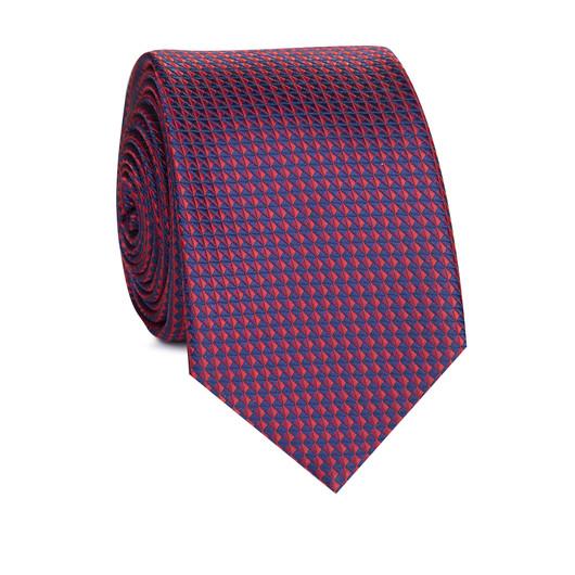 Krawat KWWR002145