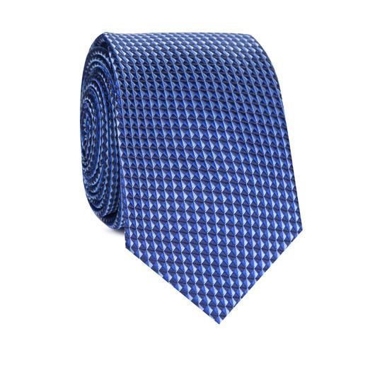 Krawat KWWR002146