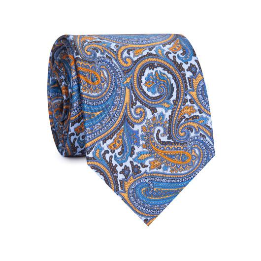 Krawat KWWR007054