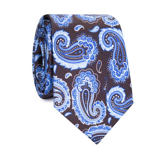 Krawat KWWR007056