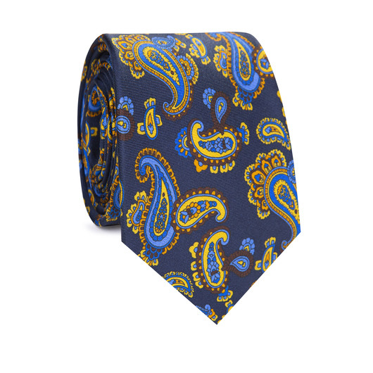Krawat KWWR007057