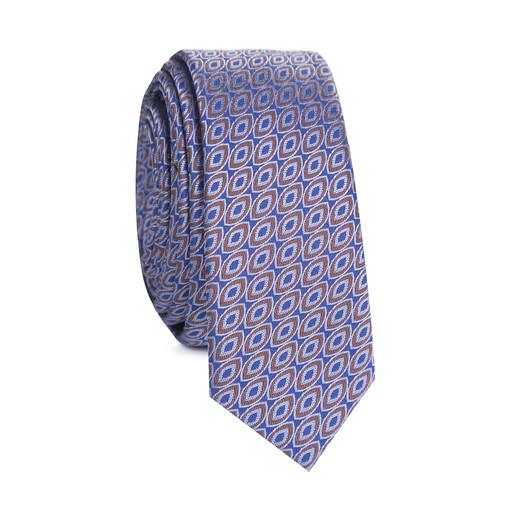 Krawat KWWS002110