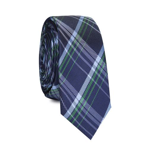 Krawat KWWS002135