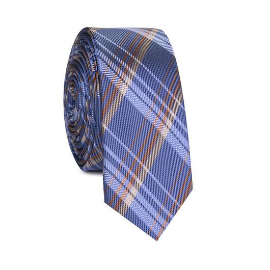 Krawat KWWS002139