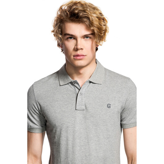 Polo SALVATORE PLPS000048