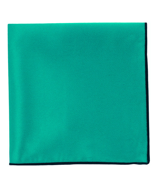 Poszetka z mikrofibry POZS000481